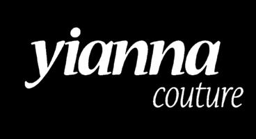 Οίκος νυφικών Yianna Couture