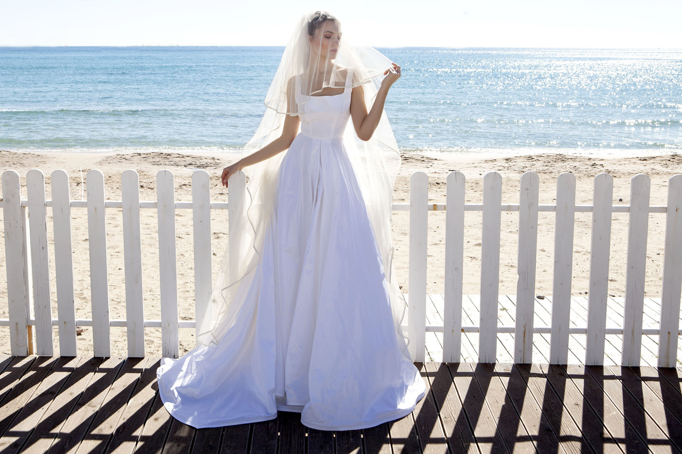 67d752158b53 Νυφικά - Yianna Couture - Οίκος Νυφικών - Αθήνα Ερμού
